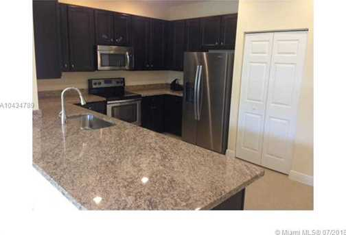 1020 SW 147th Ave #10608 - Photo 8