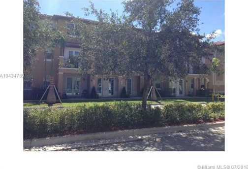 1020 SW 147th Ave #10608 - Photo 2