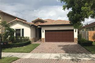 15233 SW 118th Ter - Photo 1