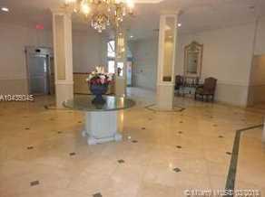 1301 NE Miami Gardens Dr #PH14W - Photo 2