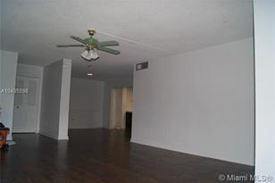 6821 SW 147th Ave #3B - Photo 1