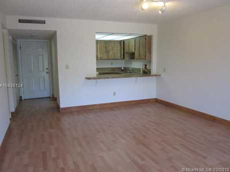 9301 SW 92nd Ave #C310 - Photo 4