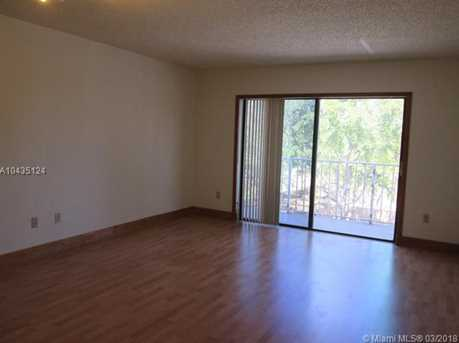 9301 SW 92nd Ave #C310 - Photo 6