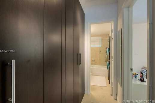 1800 Meridian Ave #7 - Photo 16