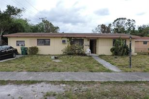 1365 NW 172nd Ter - Photo 1