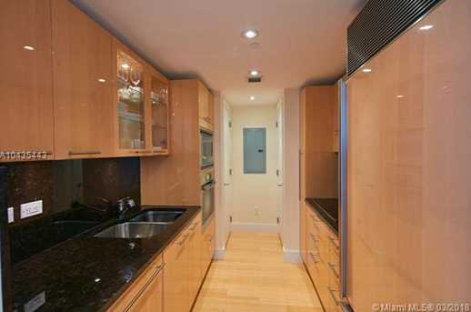 6801 Collins Ave #1409 - Photo 4