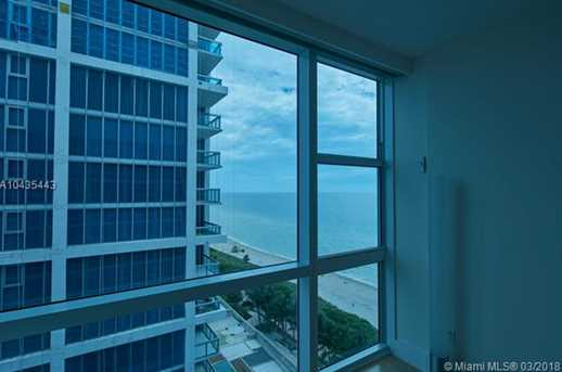 6801 Collins Ave #1409 - Photo 16