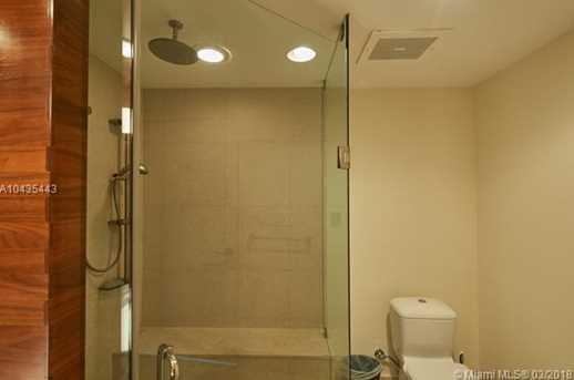 6801 Collins Ave #1409 - Photo 12