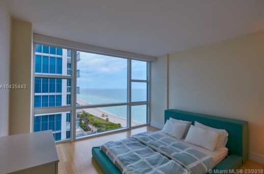 6801 Collins Ave #1409 - Photo 14