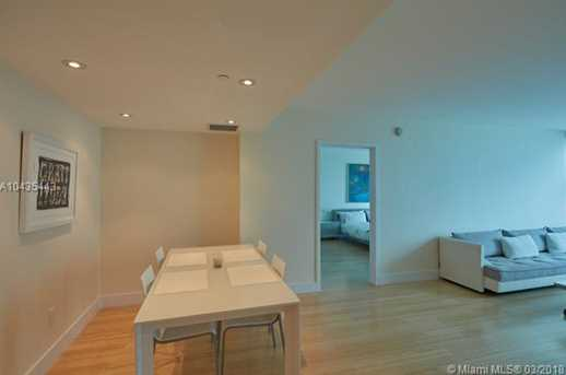 6801 Collins Ave #1409 - Photo 2
