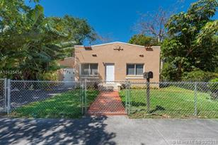 4128 NW 23rd Ave - Photo 1