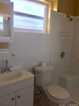 3162 NW 47th St - Photo 20