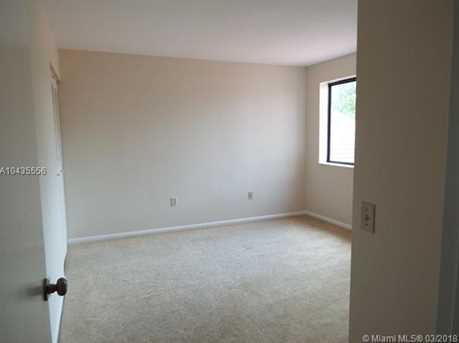 17353 NW 62nd Ct - Photo 12