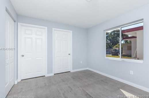 4221 NW 5th Ave - Photo 20