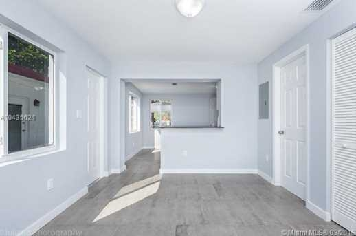 4221 NW 5th Ave - Photo 18