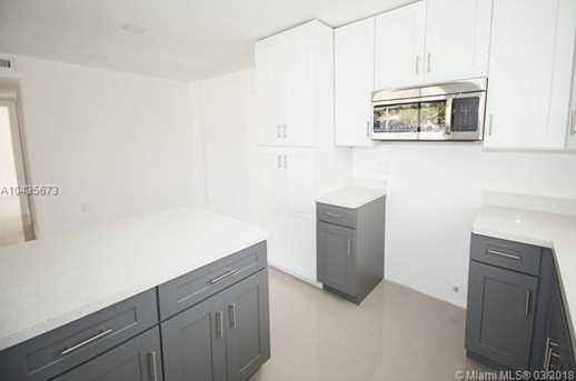 11460 SW 50th Ter - Photo 6