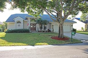 4322 NW 62nd Ave - Photo 1