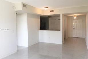 5271 SW 8th St #201 - Photo 1