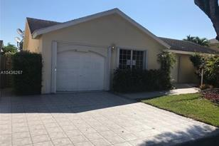 5141 NW 101st Pl - Photo 1