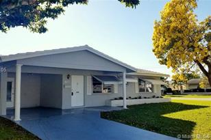 5706 NW 65th Ave - Photo 1