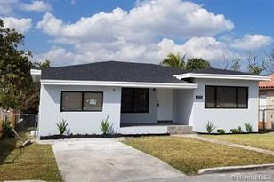 1755 NW 3rd St - Photo 1