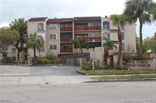 10651 SW 108th Ave #2B - Photo 1