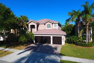 3151 SW 173rd Ter - Photo 1