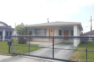 13854 NW 23rd Ave - Photo 1