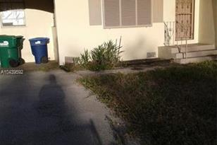 8731 NW 16th Ave - Photo 1