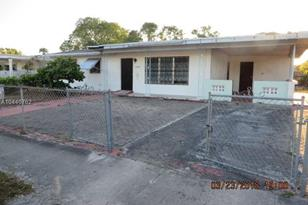 17220 NW 46th Ave - Photo 1