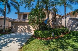 1361 NW 105th Ave - Photo 1