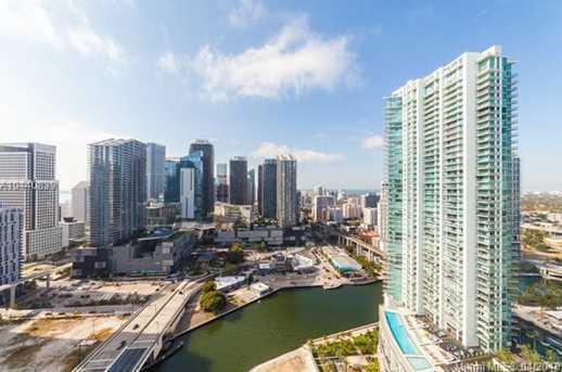 350 S Miami Ave #3410 - Photo 8