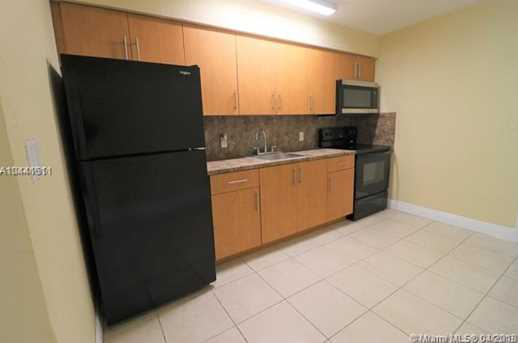 2120 NW 93rd St - Photo 6