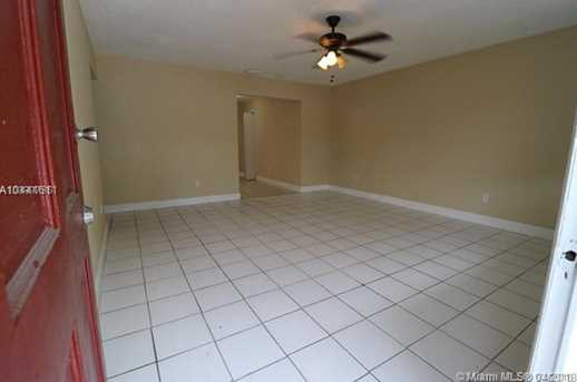 2120 NW 93rd St - Photo 8
