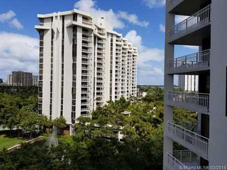 2000 towerside ter 903 miami fl 33138 mls a10443674 for 2000 towerside terrace miami fl