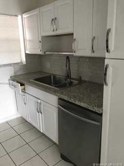 2495 SW 82nd Ave #304 - Photo 2