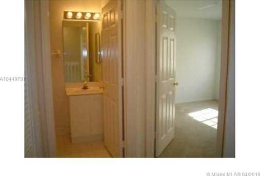 5701 NW 114th Ct #102 - Photo 6