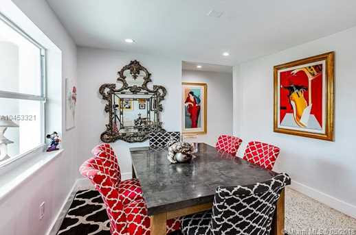 5350 SW 122nd Ave - Photo 4
