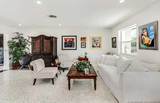 5350 SW 122nd Ave - Photo 8