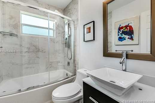 5350 SW 122nd Ave - Photo 14