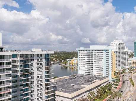 5757 Collins Ave #1802 - Photo 32