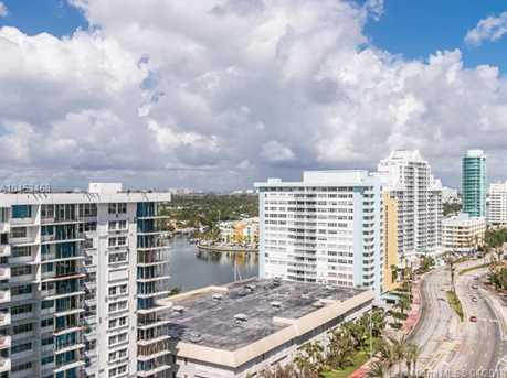 5757 Collins Ave #1802 - Photo 34