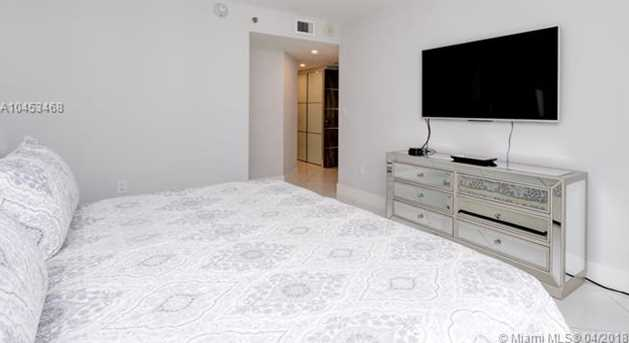 5757 Collins Ave #1802 - Photo 24