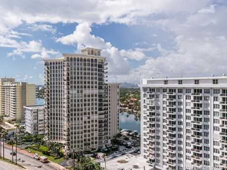 5757 Collins Ave #1802 - Photo 30