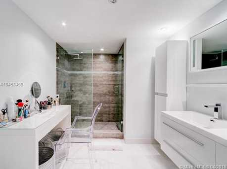 5757 Collins Ave #1802 - Photo 26