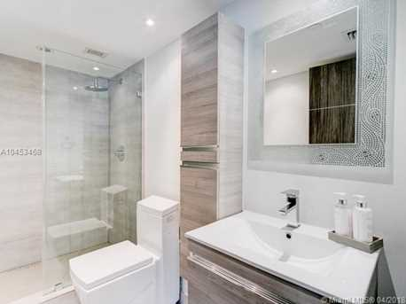 5757 Collins Ave #1802 - Photo 20