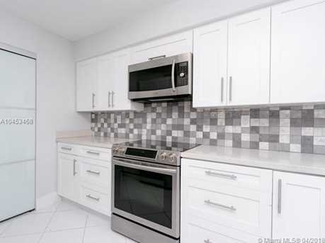 5757 Collins Ave #1802 - Photo 6