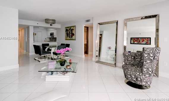 5757 Collins Ave #1802 - Photo 2