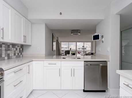 5757 Collins Ave #1802 - Photo 8