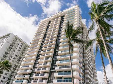 5757 Collins Ave #1802 - Photo 40